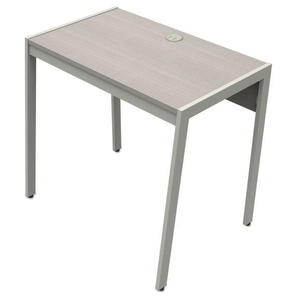 Torrington Klin Standing Desk by Ebern Designs