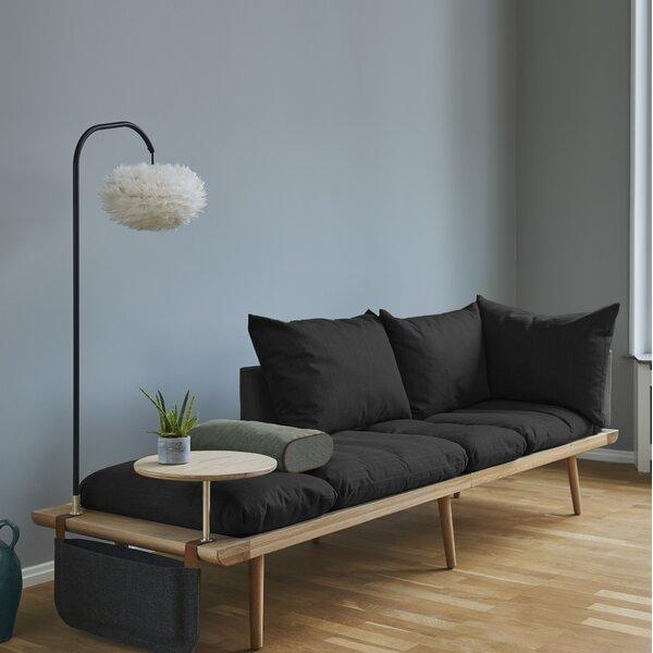 Offers Saving Boulton Lounge Around Sofa by Corrigan Studio by Corrigan Studio