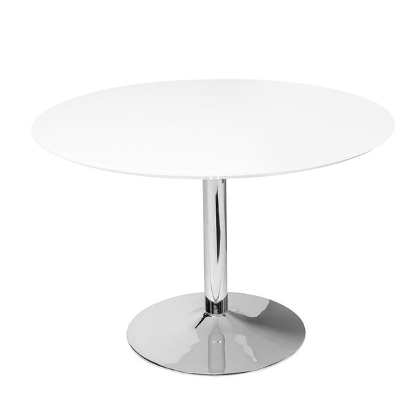 Greenwood Dining Table by Ebern Designs