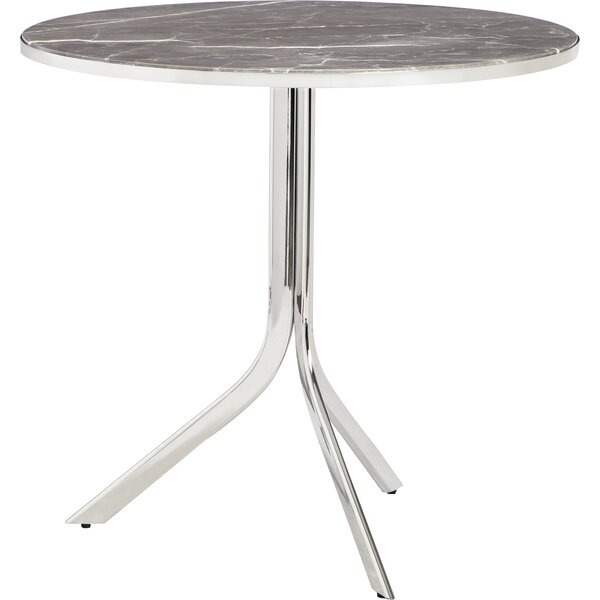 Carina Bistro Table by Interlude