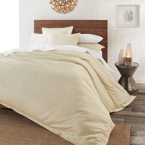 Winegar Duvet Cover Set