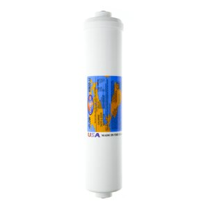 Inline Replacement Water Filter by Omnipure