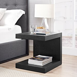 Gallivant Nightstand by Modway