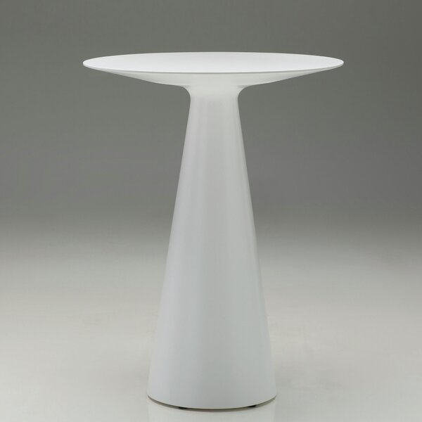 Maribeth Pub Table by Orren Ellis