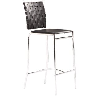 Search Results For Mercury White Bar Stool
