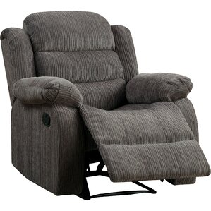 Fergstein Recliner by Hokku Designs