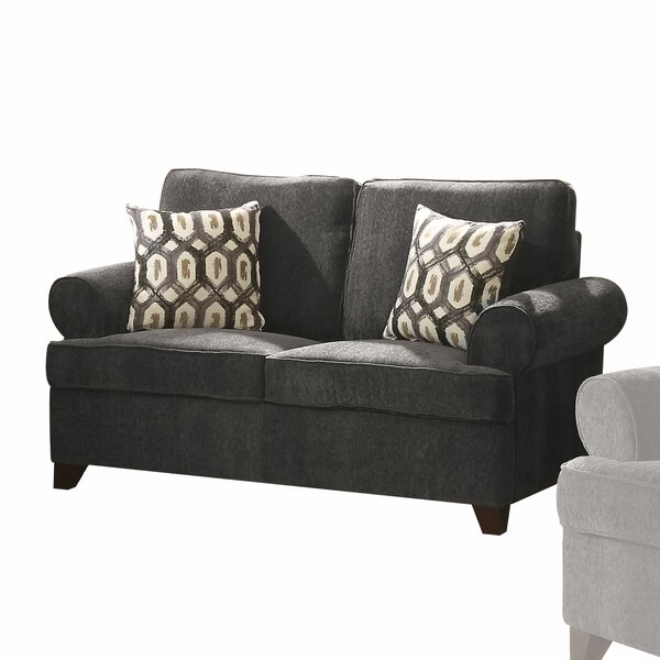 Guillermo Sofa Bed by Red Barrel Studio