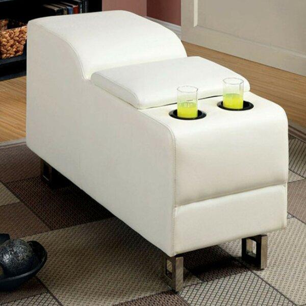 Fulks Modular Sectional by Ebern Designs