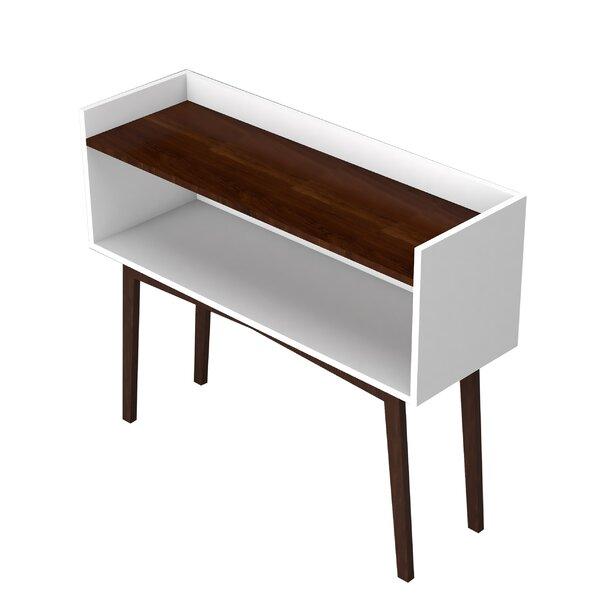 Headrick Mid Century Modern Sideboard by George Oliver