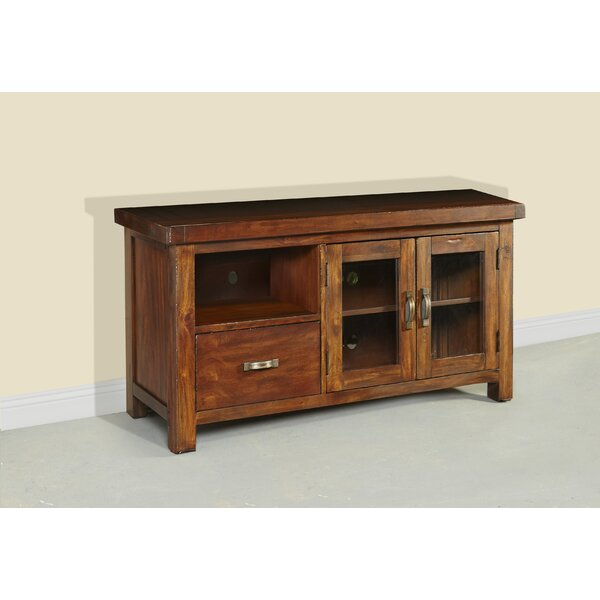 Padilla TV Stand for TVs up to 55