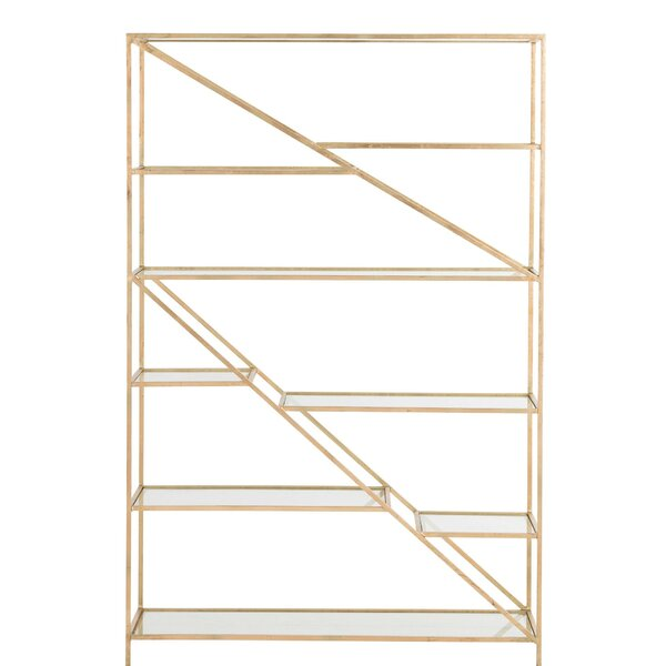 Ingram Etagere Bookshelf by ARTERIORS