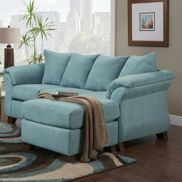 Latest Trends Brayton Reversible Sectional New Seasonal Sales are Here! 65% Off