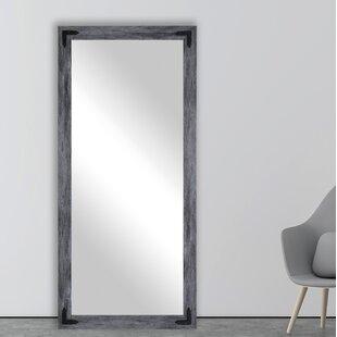 Dumais Full Length Mirror ByGracie Oaks