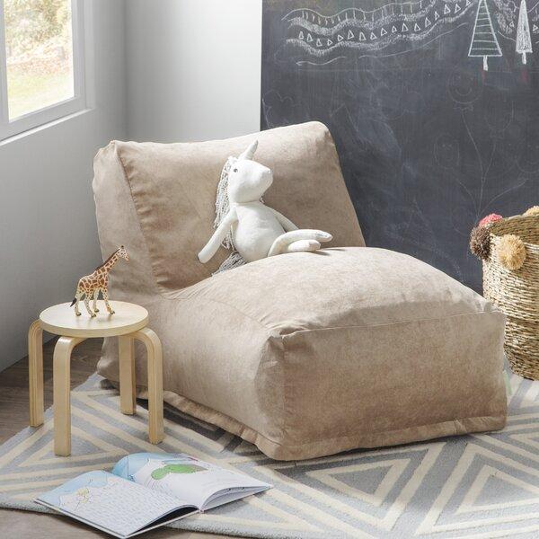 Home & Outdoor Standard Bean Bag Chair & Lounger