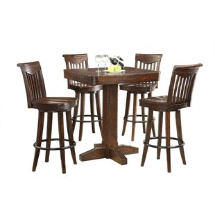 Find for Tremper Pub Table ByMillwood Pines