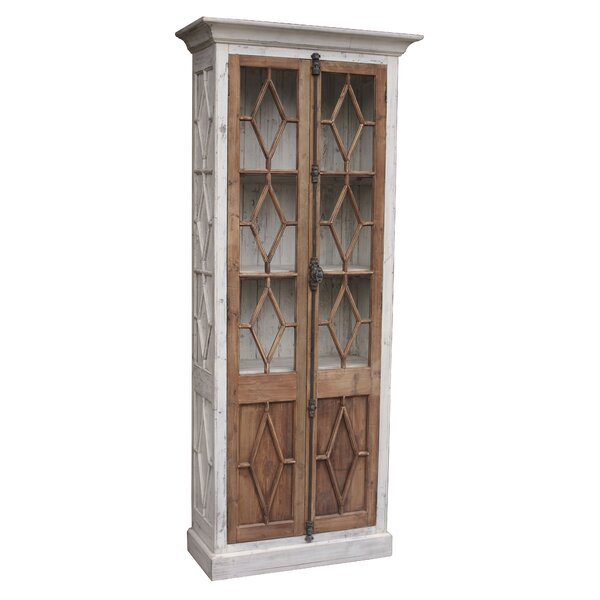 Robitaille Standard Bookcase By Foundry Select