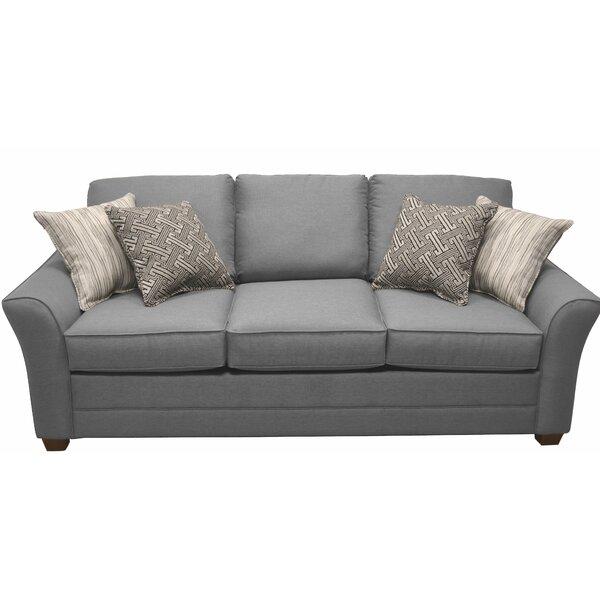Online Shop Shinault Sofa Shopping Special