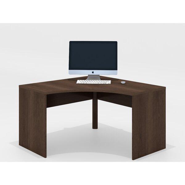 Leefield Corner Desk