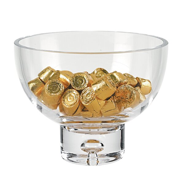 Stefany Candy / Nut Bowl by Orren Ellis