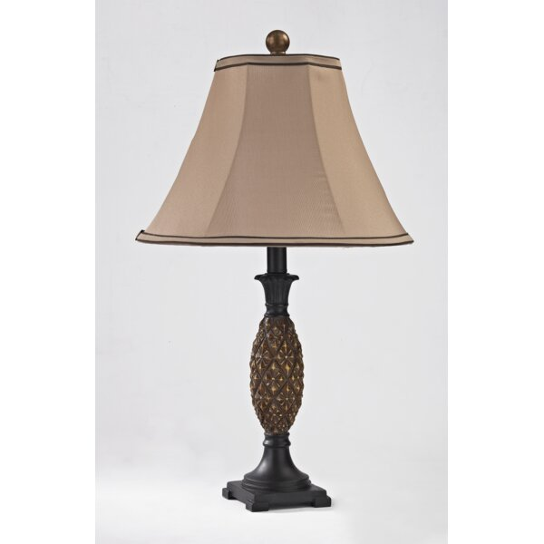 Sanford 24 Table Lamp by Bay Isle Home