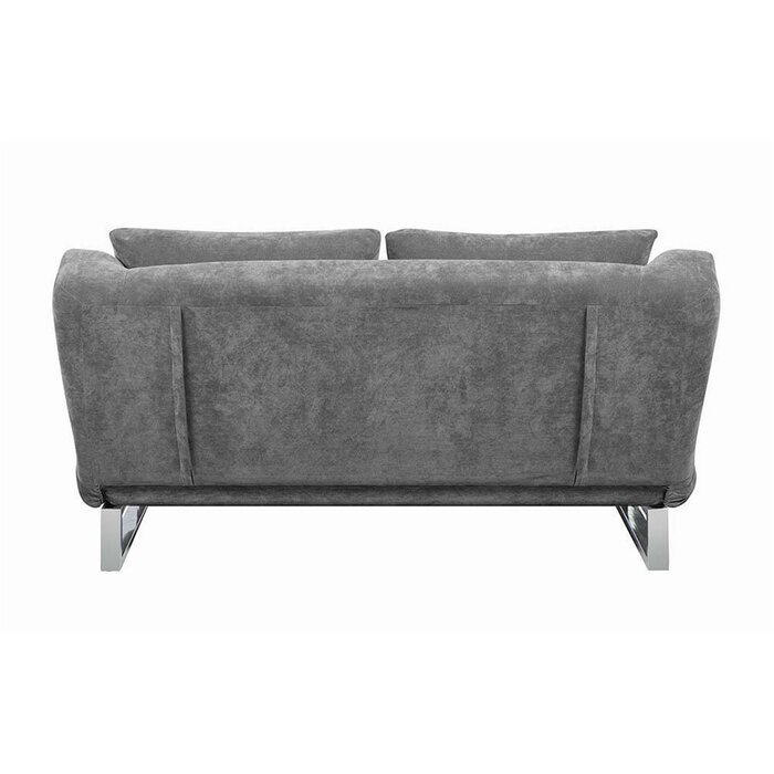 Miraculous Sarah Sleeper Sofa Pdpeps Interior Chair Design Pdpepsorg