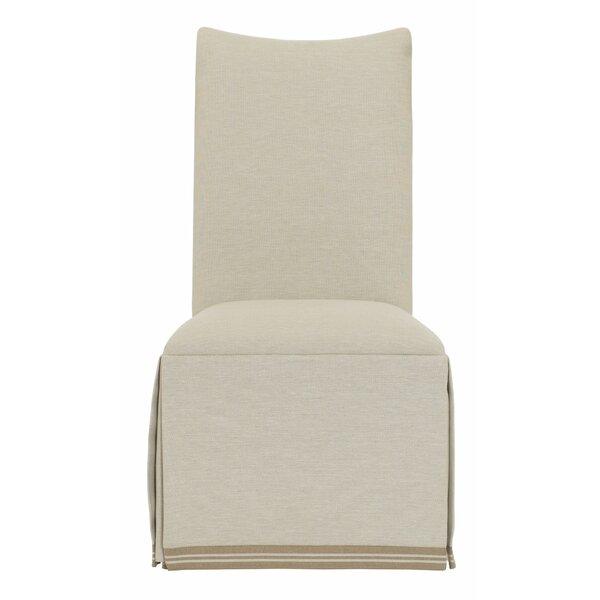 Auberge Side Chair by Bernhardt