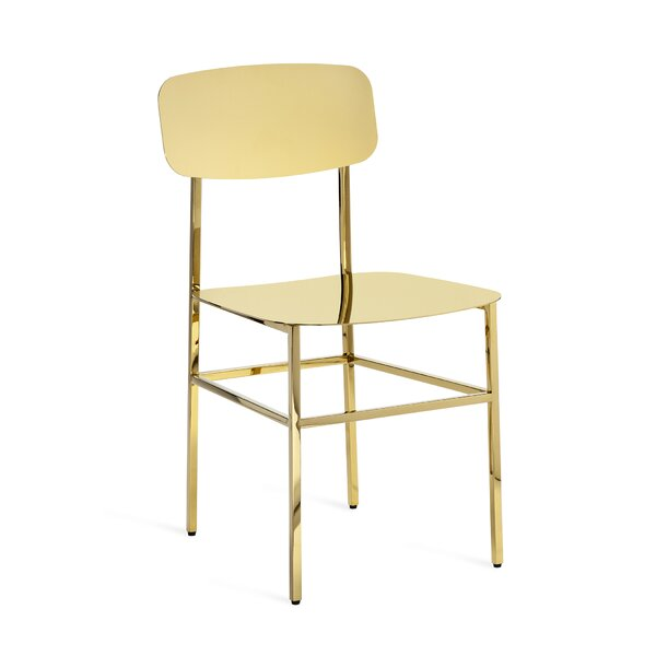 Carlisle Dining Chair by Interlude Interlude