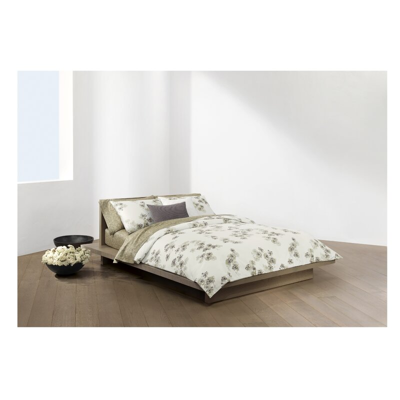 Calvin Klein Sandstorm Single Comforter Wayfair