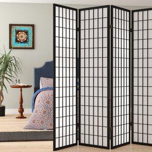 beautiful idea shoji room divider. Save to Idea Board Shoji Screen  Wayfair