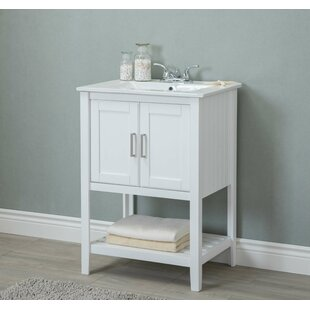 Exceptionnel 24 Inch Bathroom Vanities