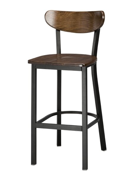 Bar Stool by Regal