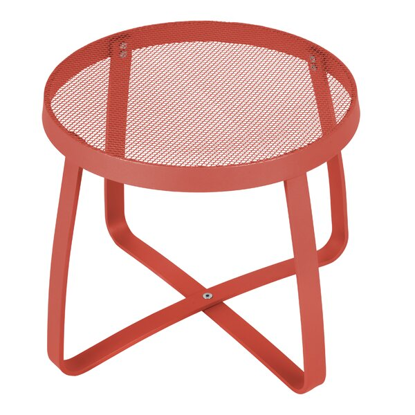 Maze Lounge Side Table by BFM Seating