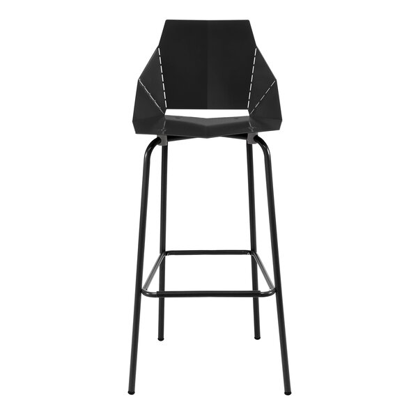 Real Good Counter Stool by Blu Dot