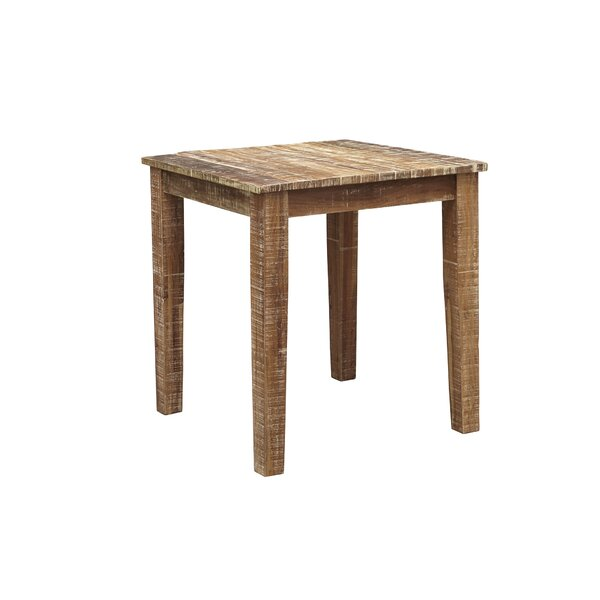 Walczak Pub Table (Set of 4) by Millwood Pines