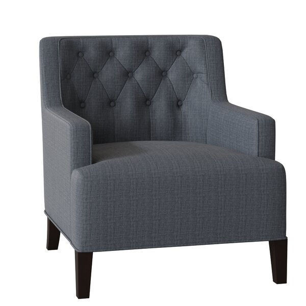 Howerton Armchair by Birch Lane™ Heritage