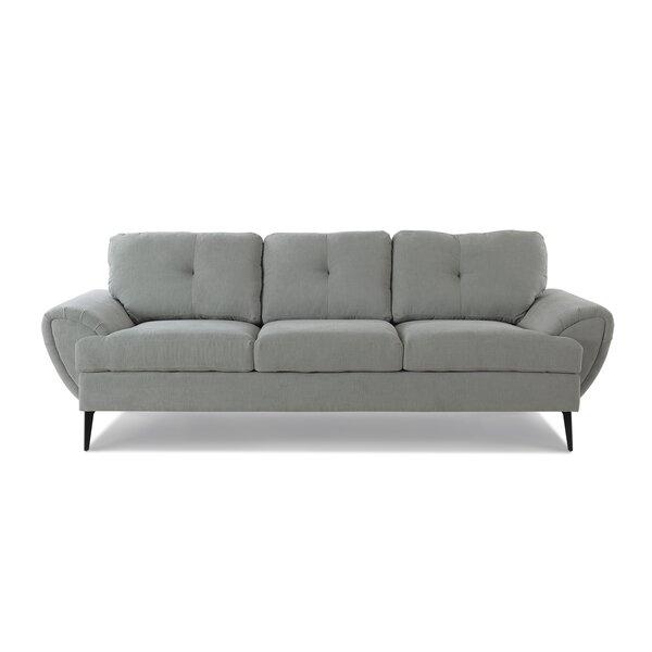Cheltenham Standard Sofa by Corrigan Studio
