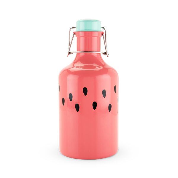 Watermelon 64 oz. Growler by Blush