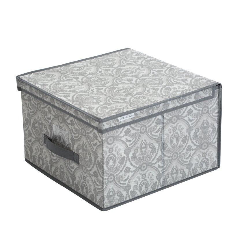 Maisie Storage Box