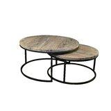 https://secure.img1-ag.wfcdn.com/im/65384991/resize-h160-w160%5Ecompr-r85/9531/95319670/camilla-2-piece-coffee-table-set.jpg