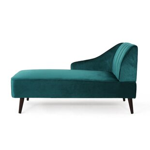 Herbst Chaise Lounge