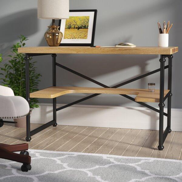 Lillie Desk