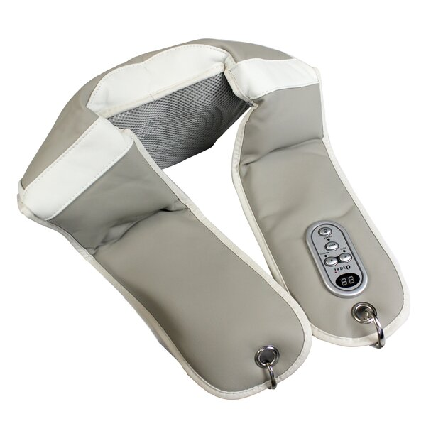 Tapping Massage Belt by Osaki