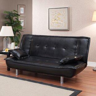 Bonner Sleeper Sofa