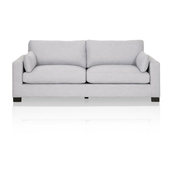 Fetters Sofa by Brayden Studio