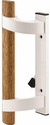 Patio Door Handleset by Hardware Express