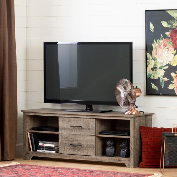 Fusion TV Stand For TVs Up To 65