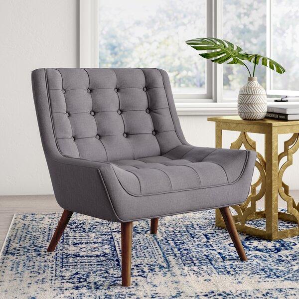 Brenton Armchair by Mistana