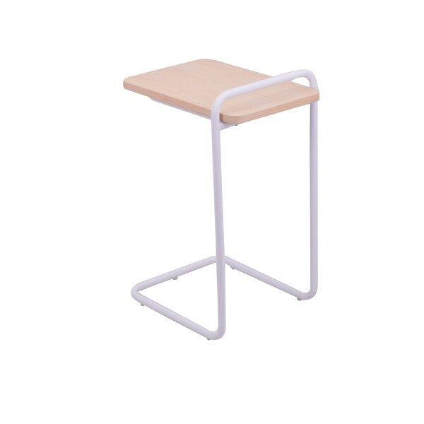 Sling End Table By M.a.d. Furniture