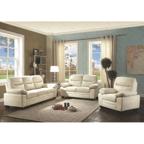 Mcnabb Configurable Living Room Set By Red Barrel Studio