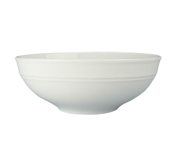 30 oz. Saturn Cereal Bowl (Set of 4) by BIA Cordon Bleu